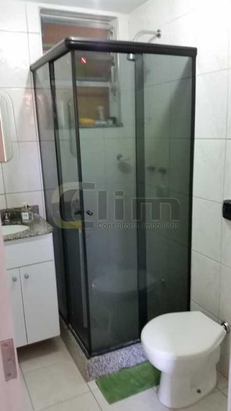 apartamento - ref: cm3421