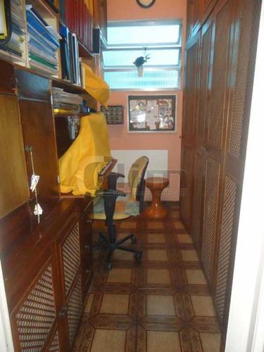 apartamento - ref: cm3427