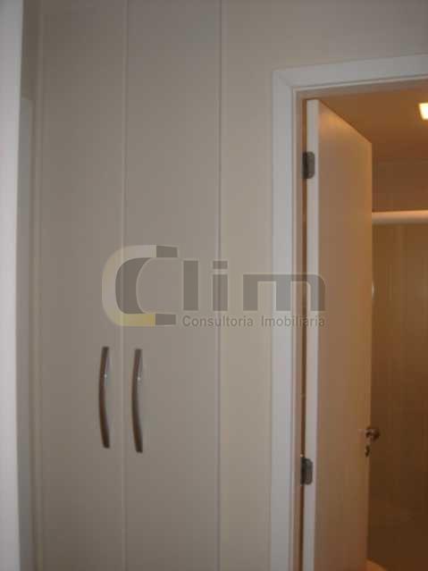 apartamento - ref: cm3433