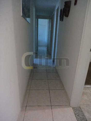 apartamento - ref: cm3473