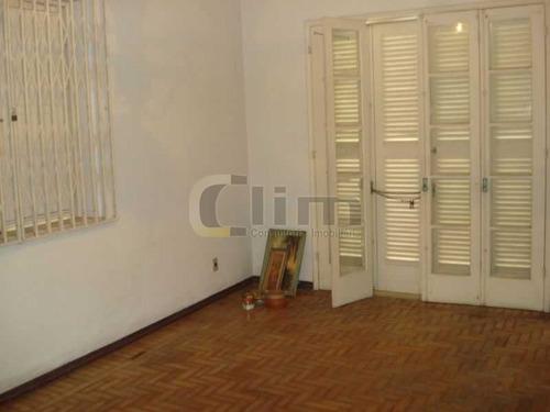 apartamento - ref: cm3476