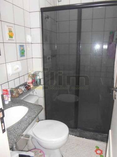 apartamento - ref: cm3479