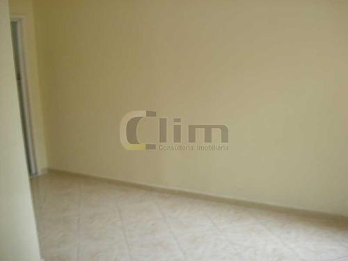 apartamento - ref: cm6378
