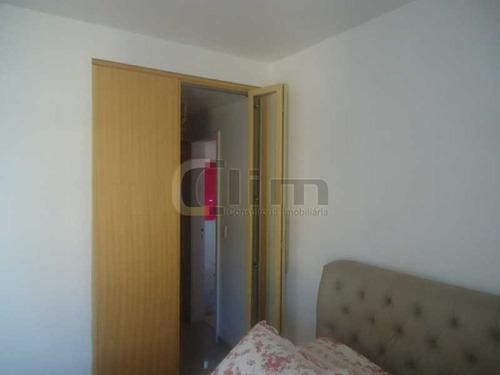 apartamento - ref: cm7085