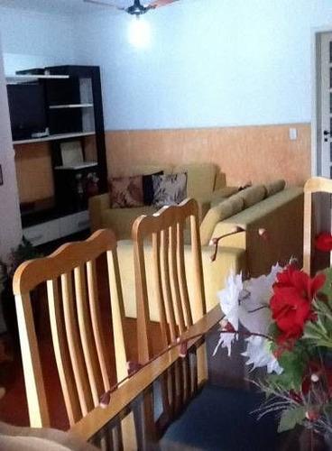 apartamento - ref: d4a771