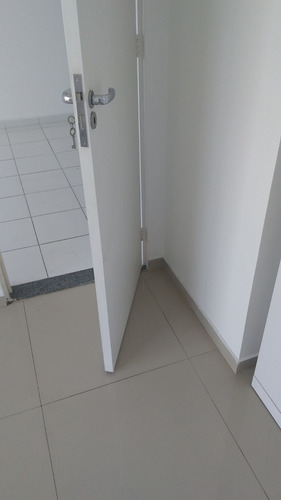 apartamento - ref: d707ef