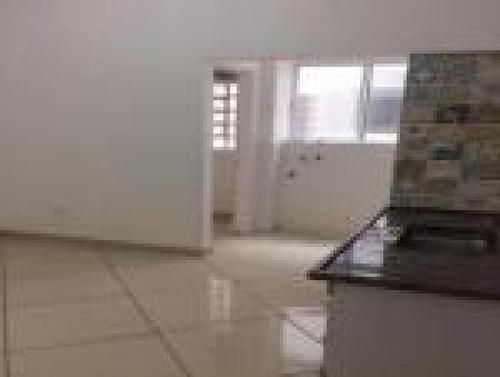 apartamento - ref: daf9c8