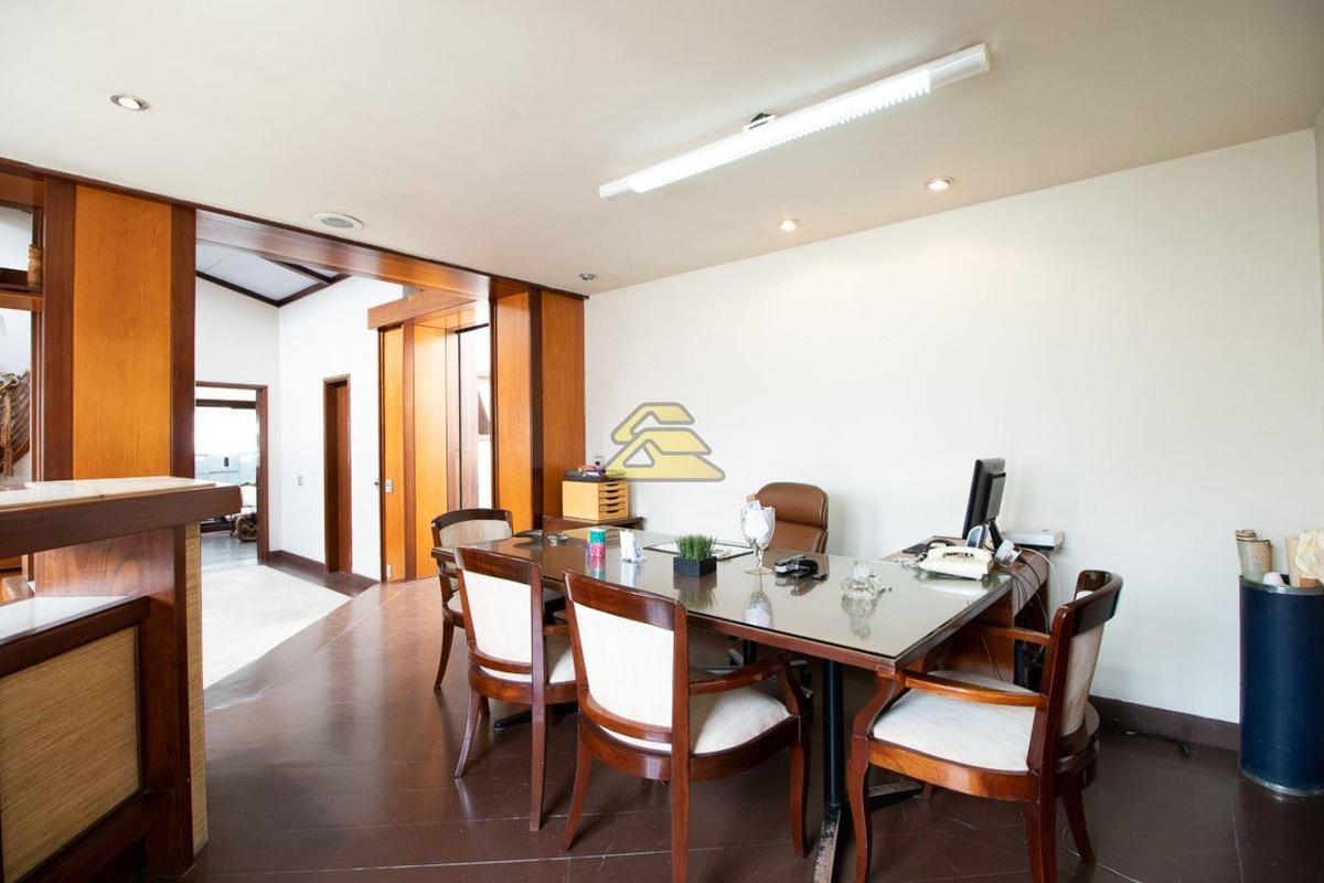 apartamento - ref: dir4697