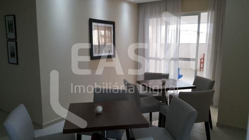apartamento - ref: e0295