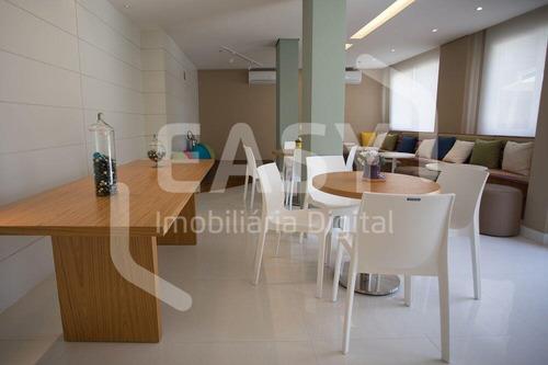 apartamento - ref: e0332