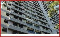 apartamento - ref: e34f68