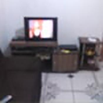 apartamento - ref: e63e4f
