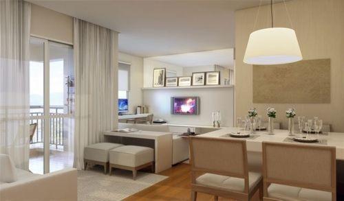 apartamento - ref: eae43d