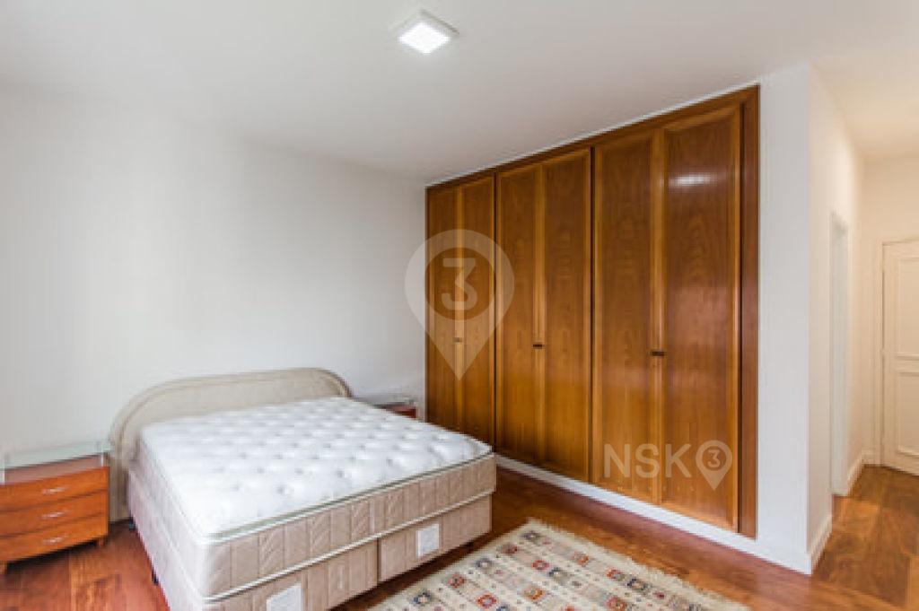 apartamento - ref: ed4148