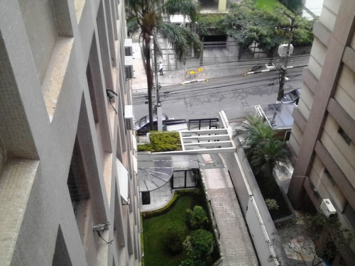 apartamento - ref: ee55bd
