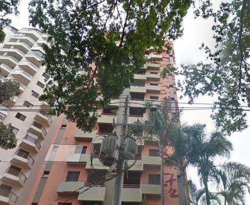 apartamento - ref: f27451