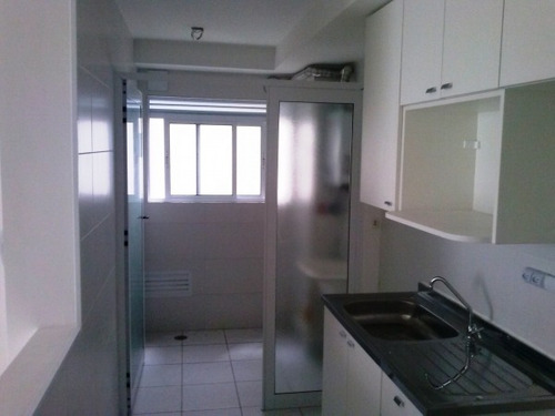 apartamento - ref: fa304b
