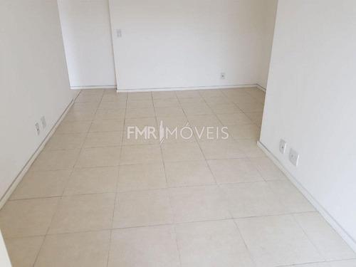 apartamento - ref: fmr2apv1860