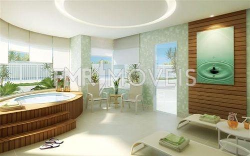 apartamento - ref: fmr3ap2642