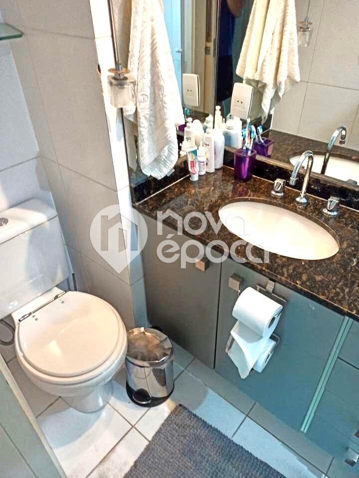 apartamento - ref: ip2cb43338