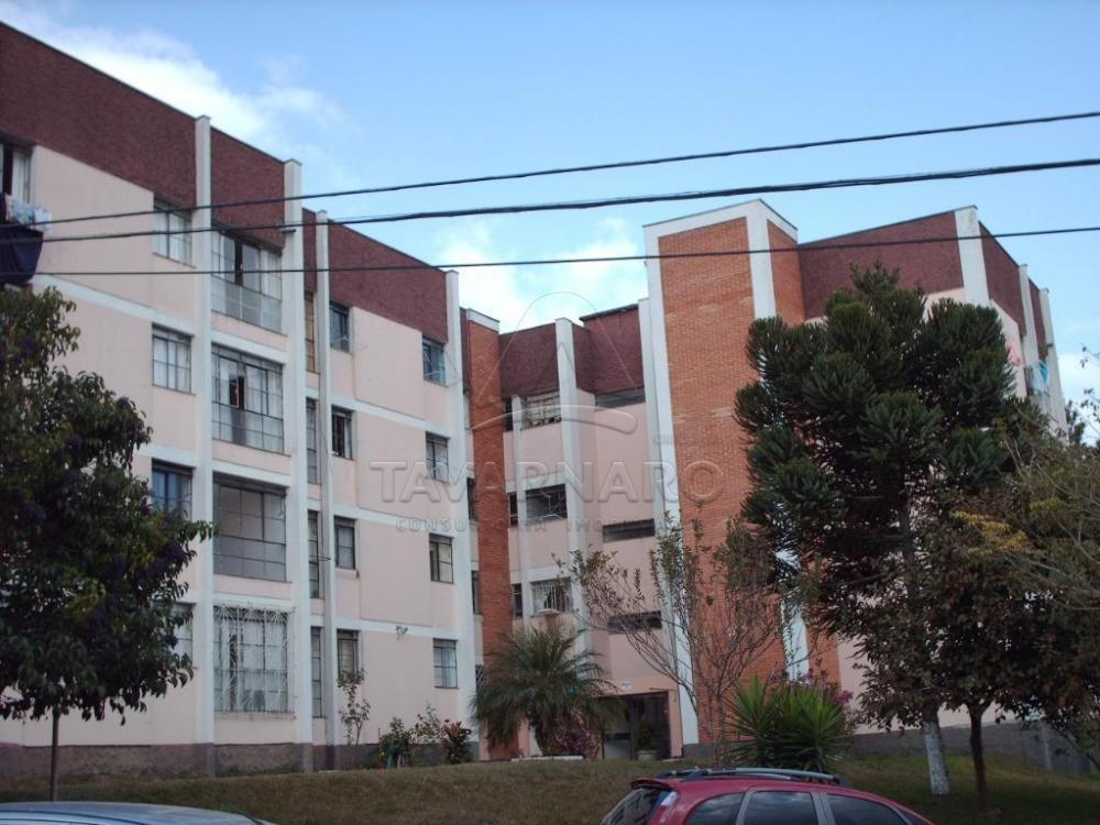 apartamento - ref: l1230