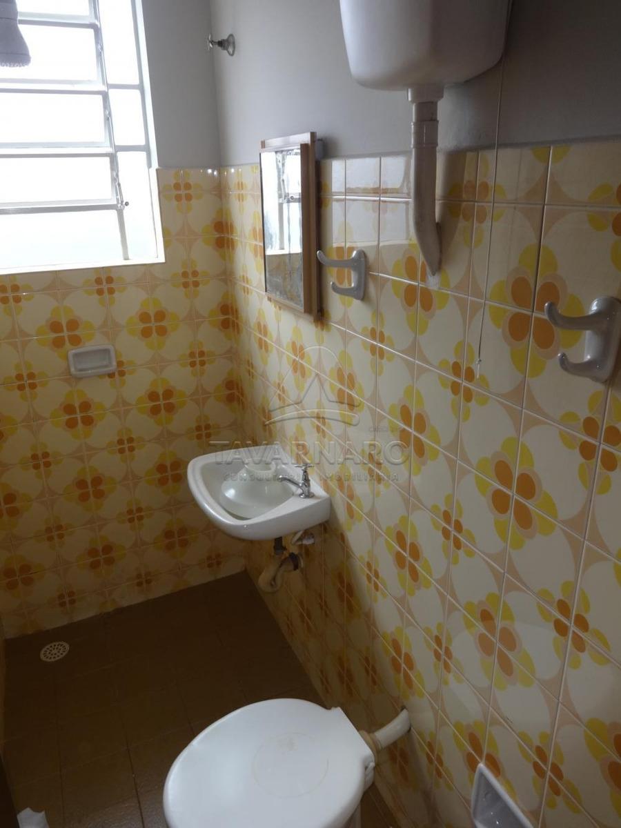 apartamento - ref: l1364