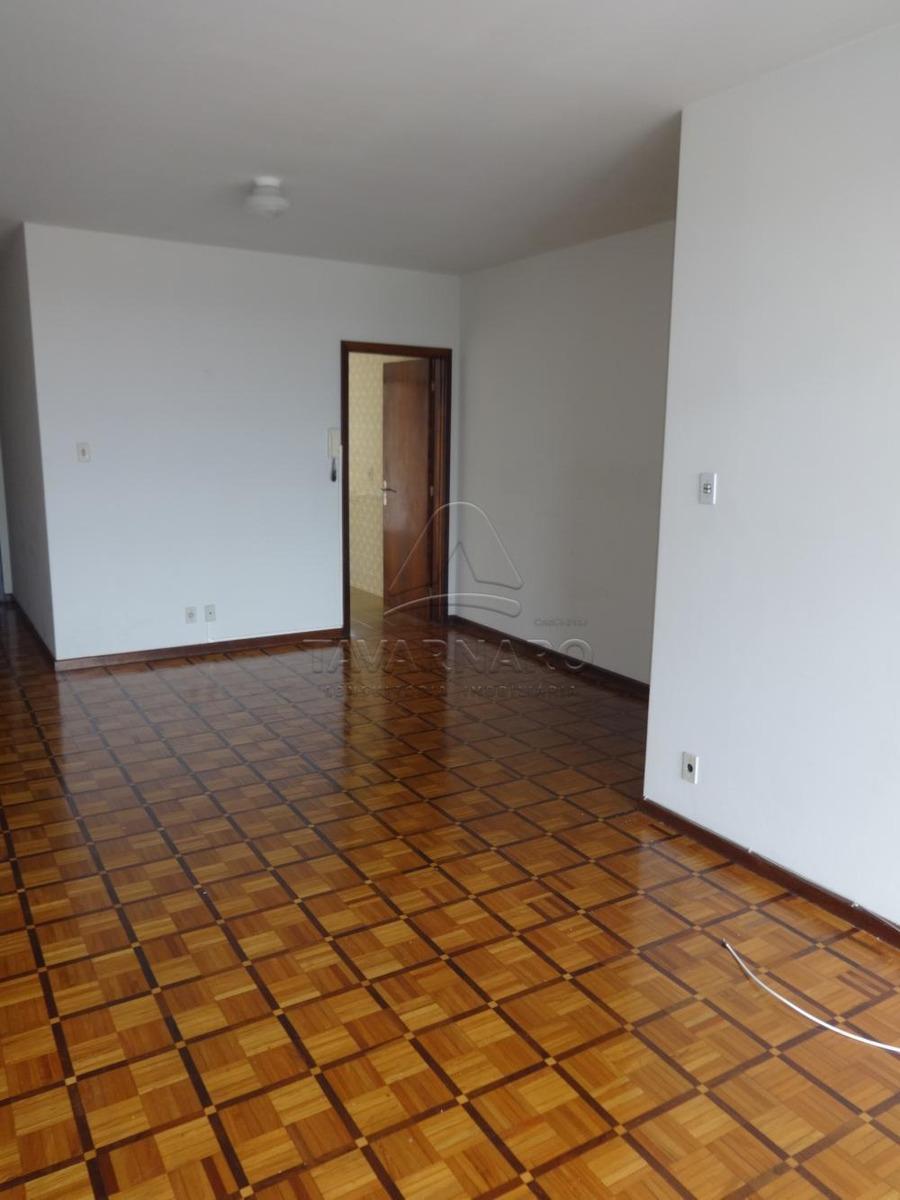 apartamento - ref: l138