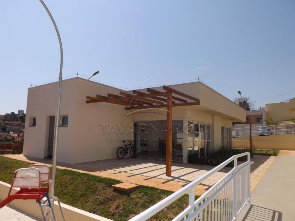 apartamento - ref: l1393