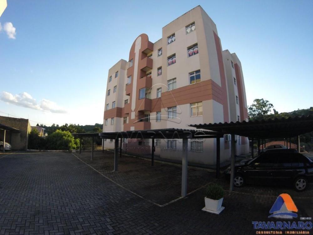 apartamento - ref: l18