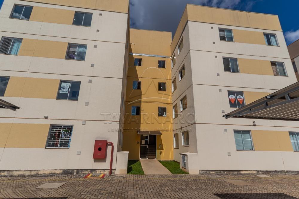 apartamento - ref: l190
