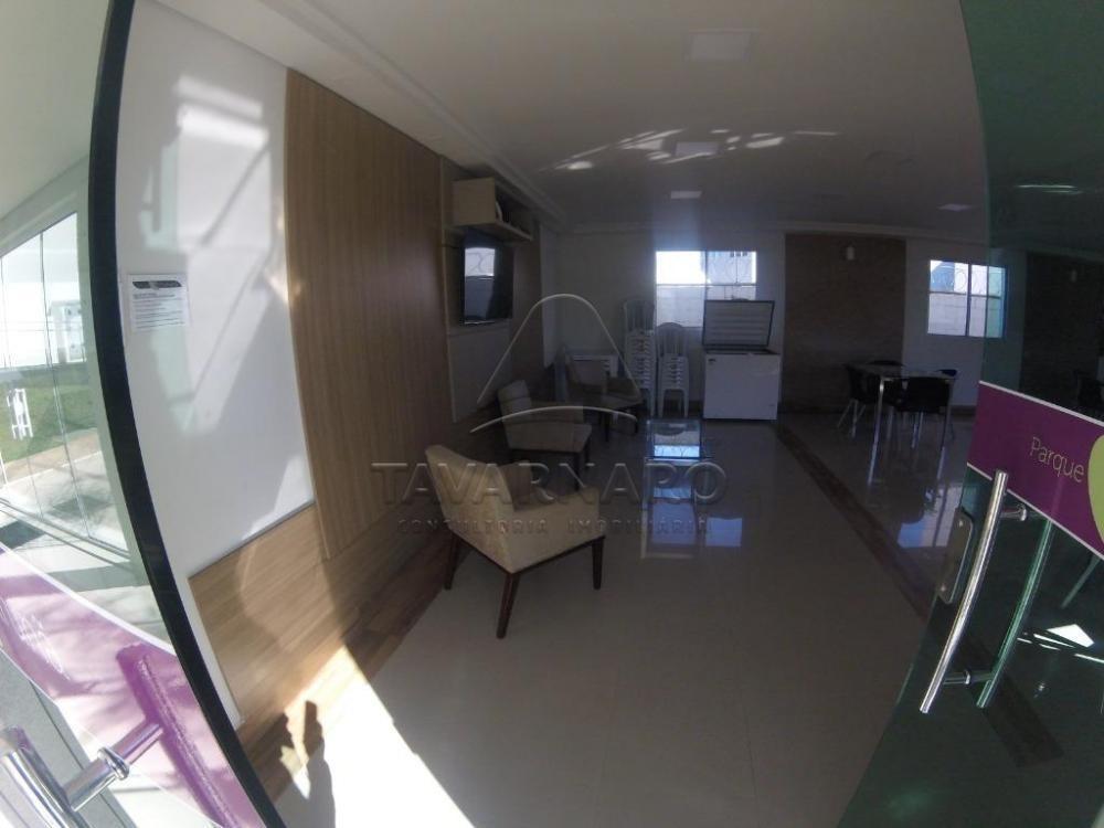 apartamento - ref: l191
