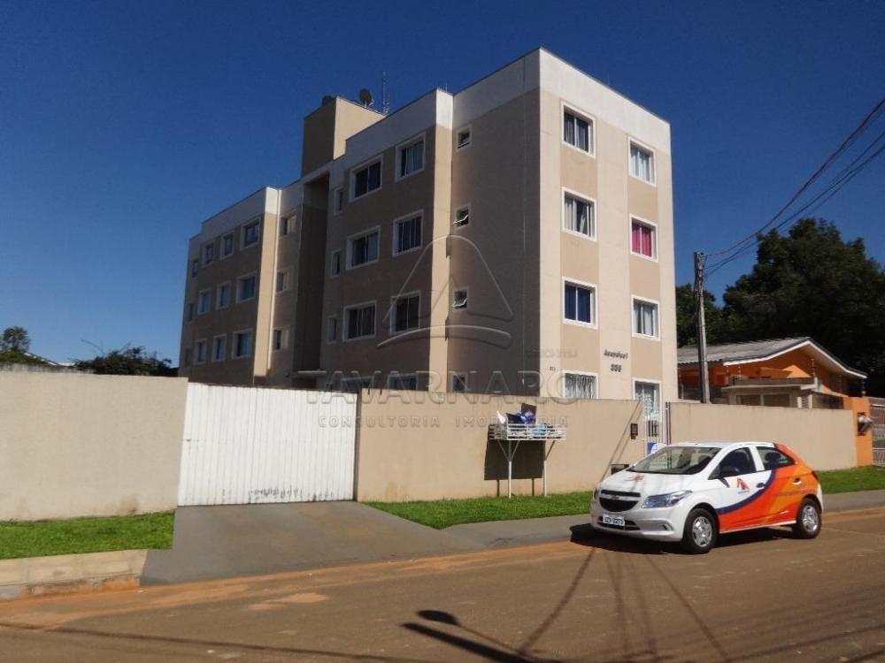 apartamento - ref: l2001