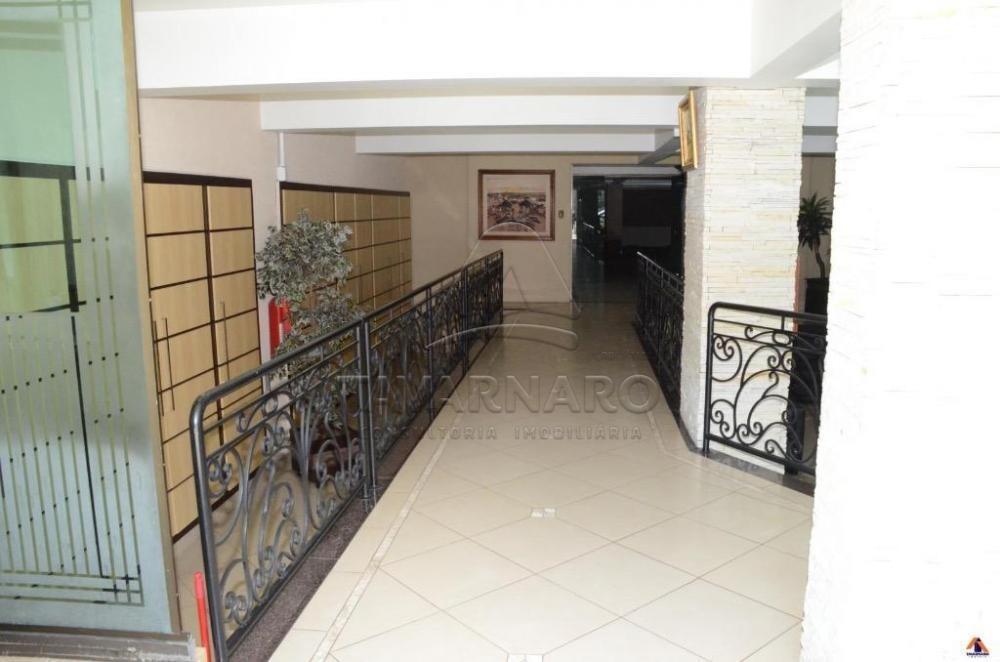 apartamento - ref: l2057