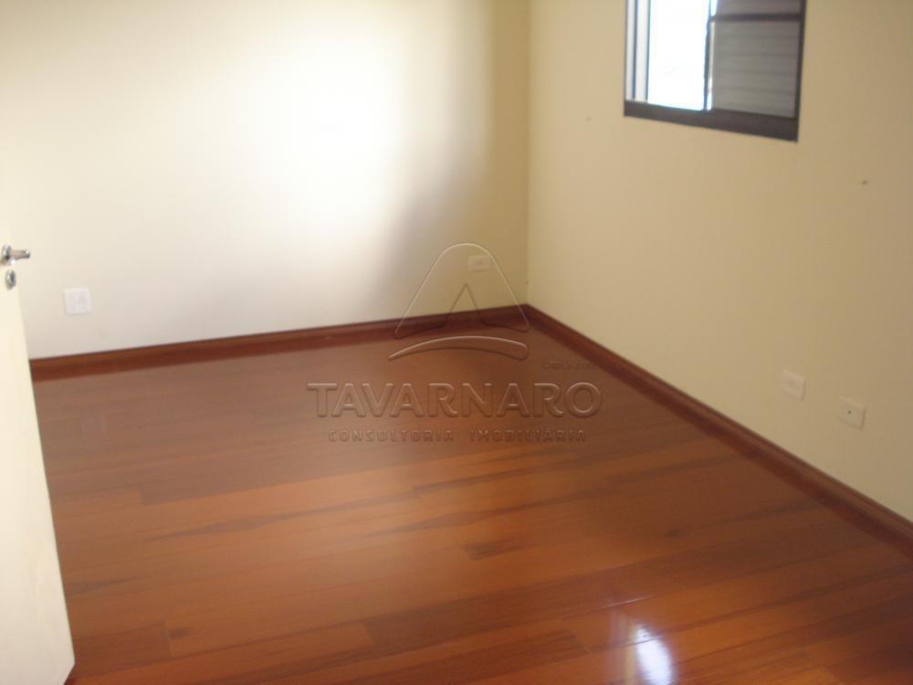 apartamento - ref: l233