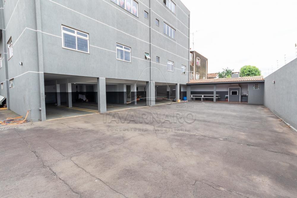 apartamento - ref: l2396