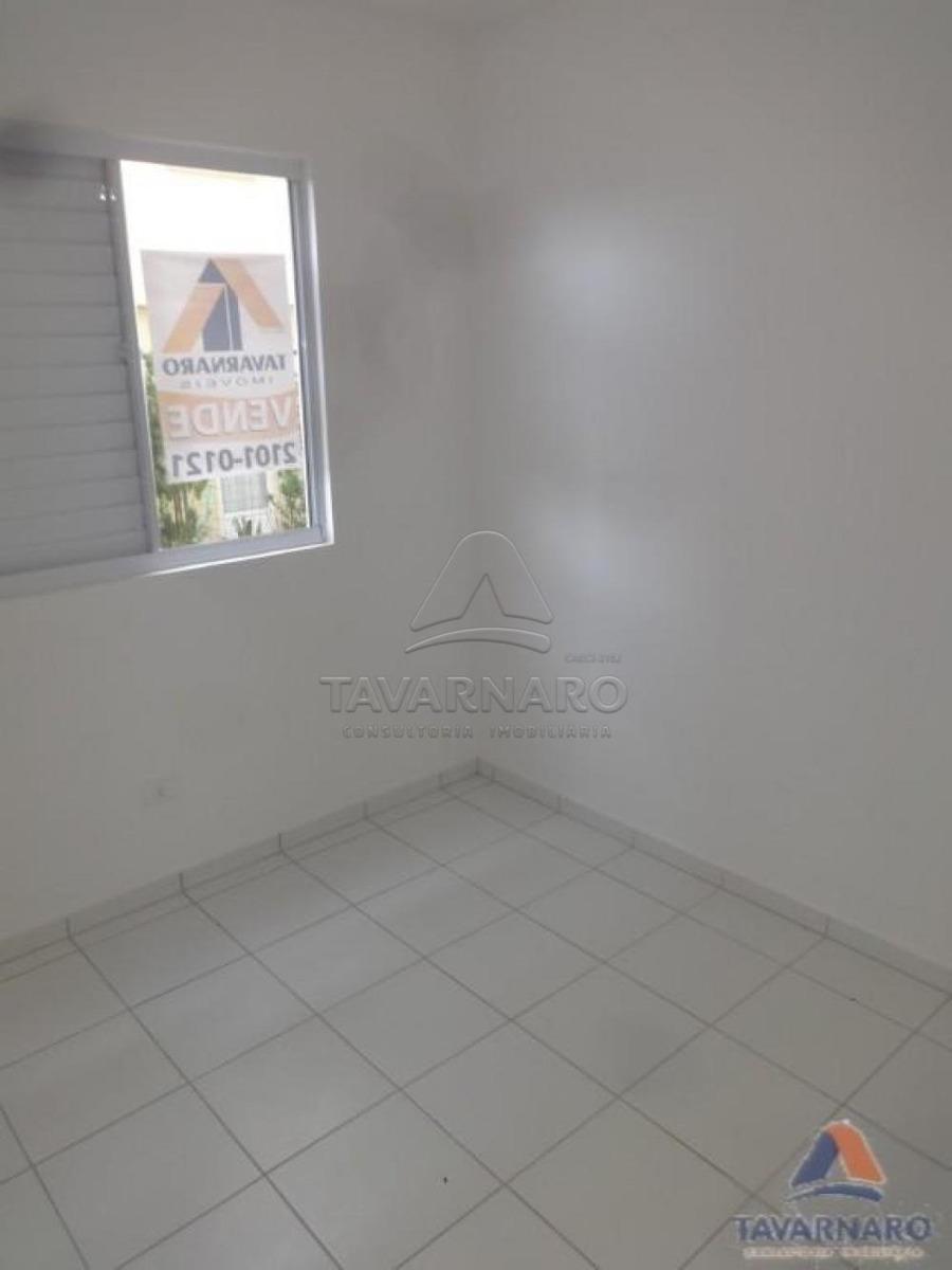 apartamento - ref: l255