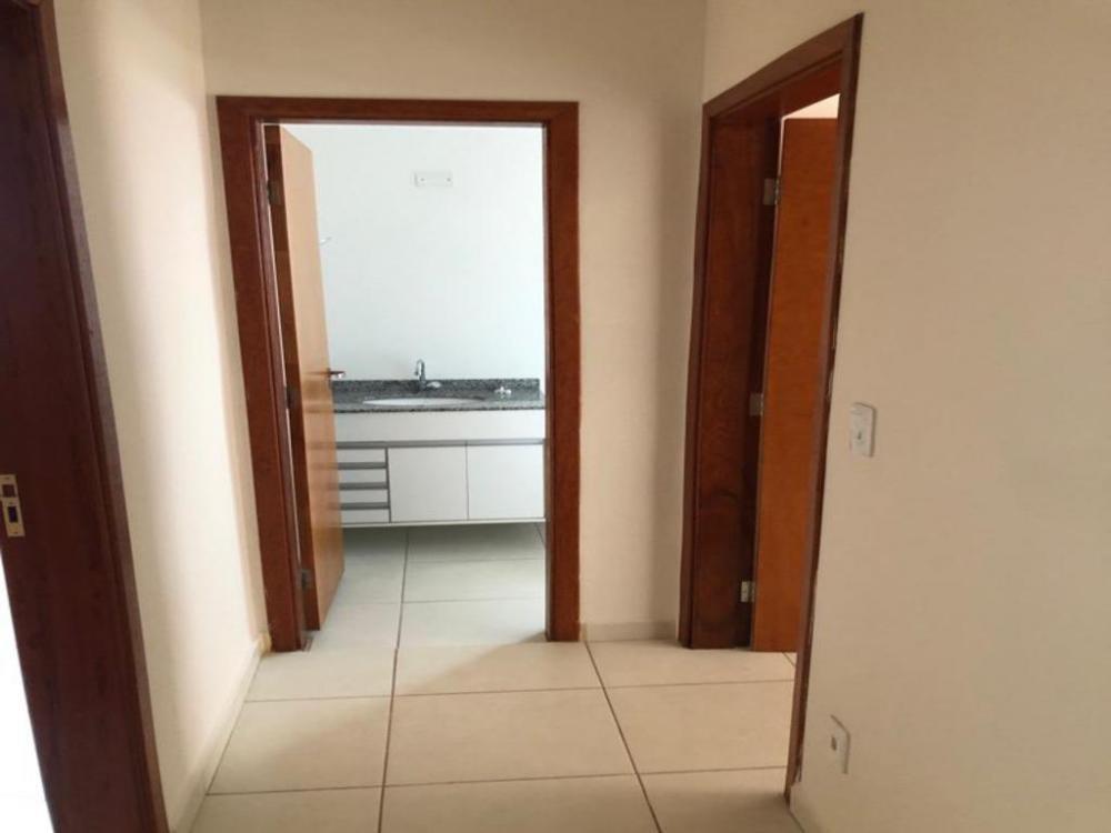apartamento - ref: l2574