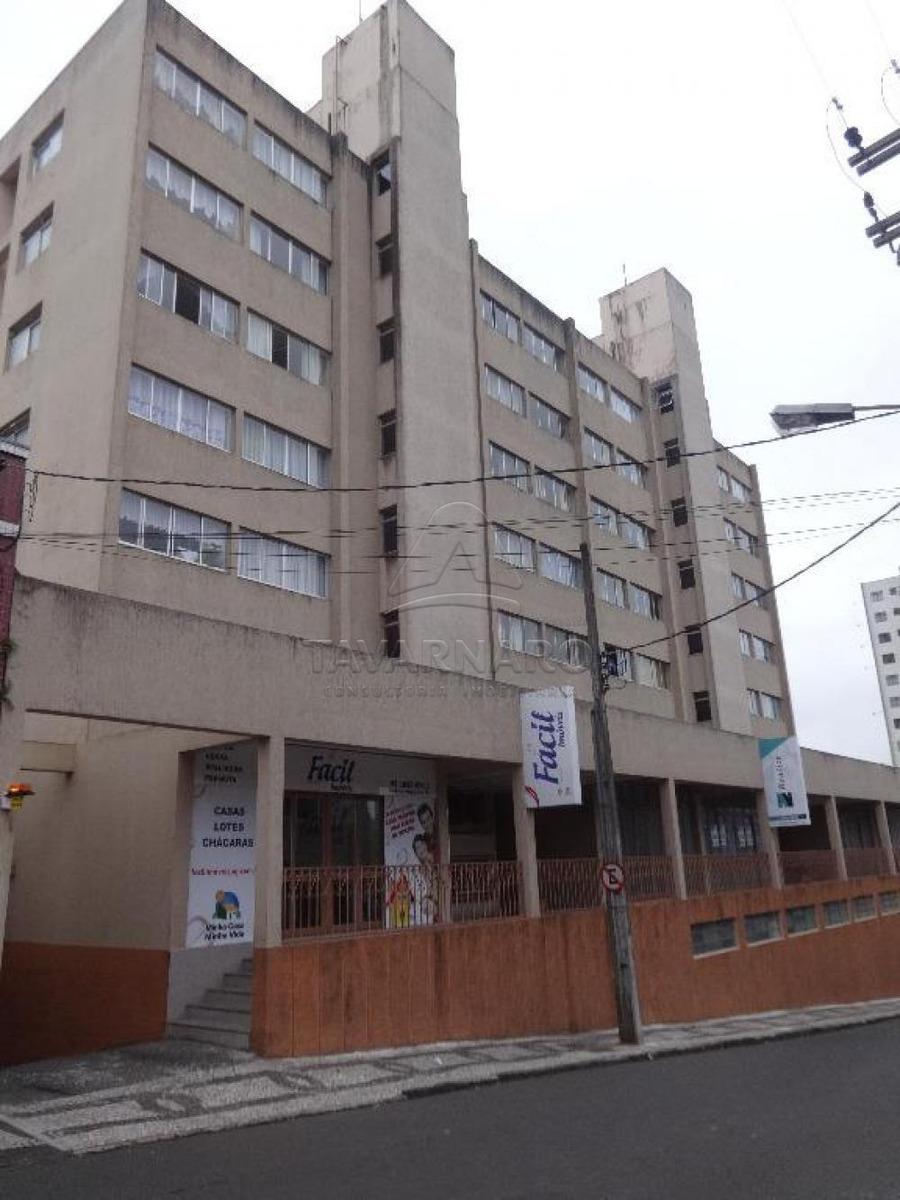 apartamento - ref: l2702