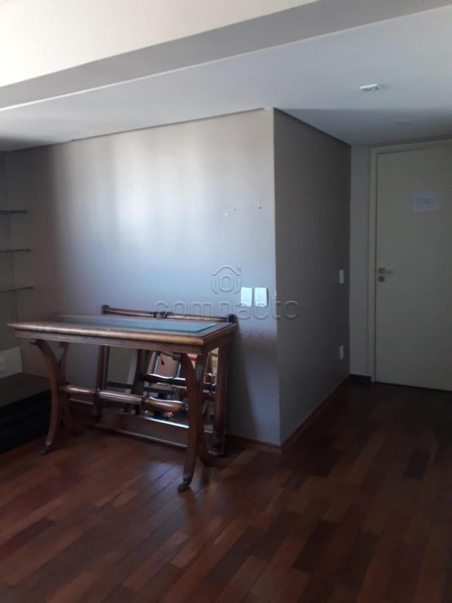apartamento - ref: l2988