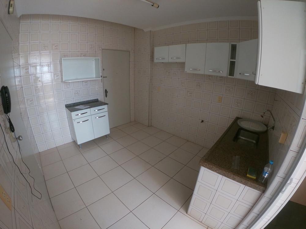 apartamento - ref: l6358