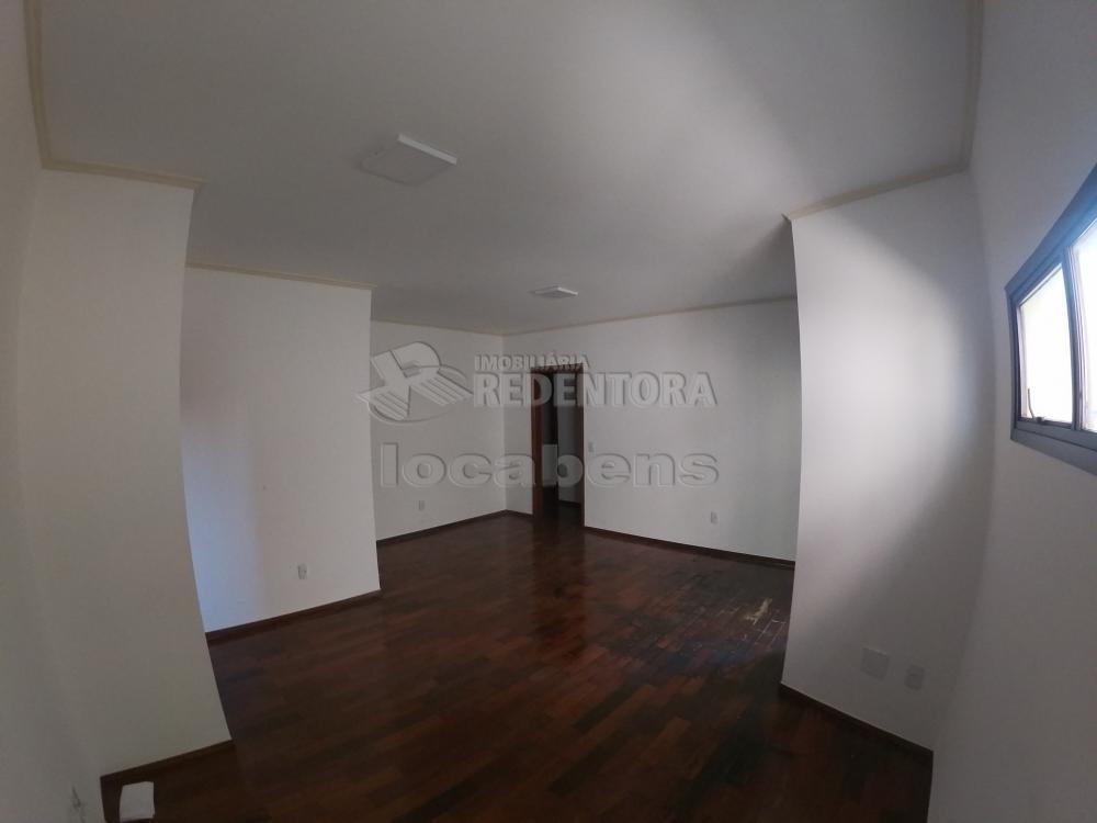 apartamento - ref: l6380