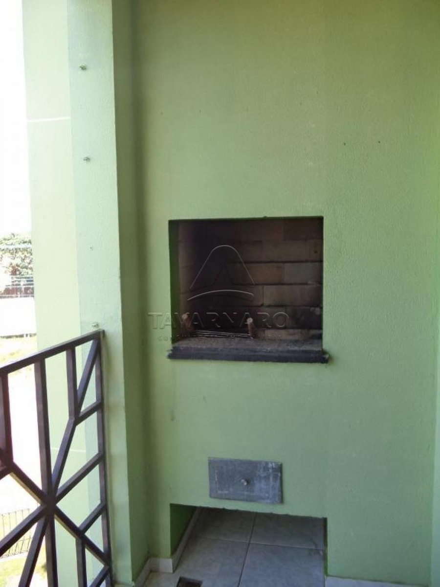 apartamento - ref: l67