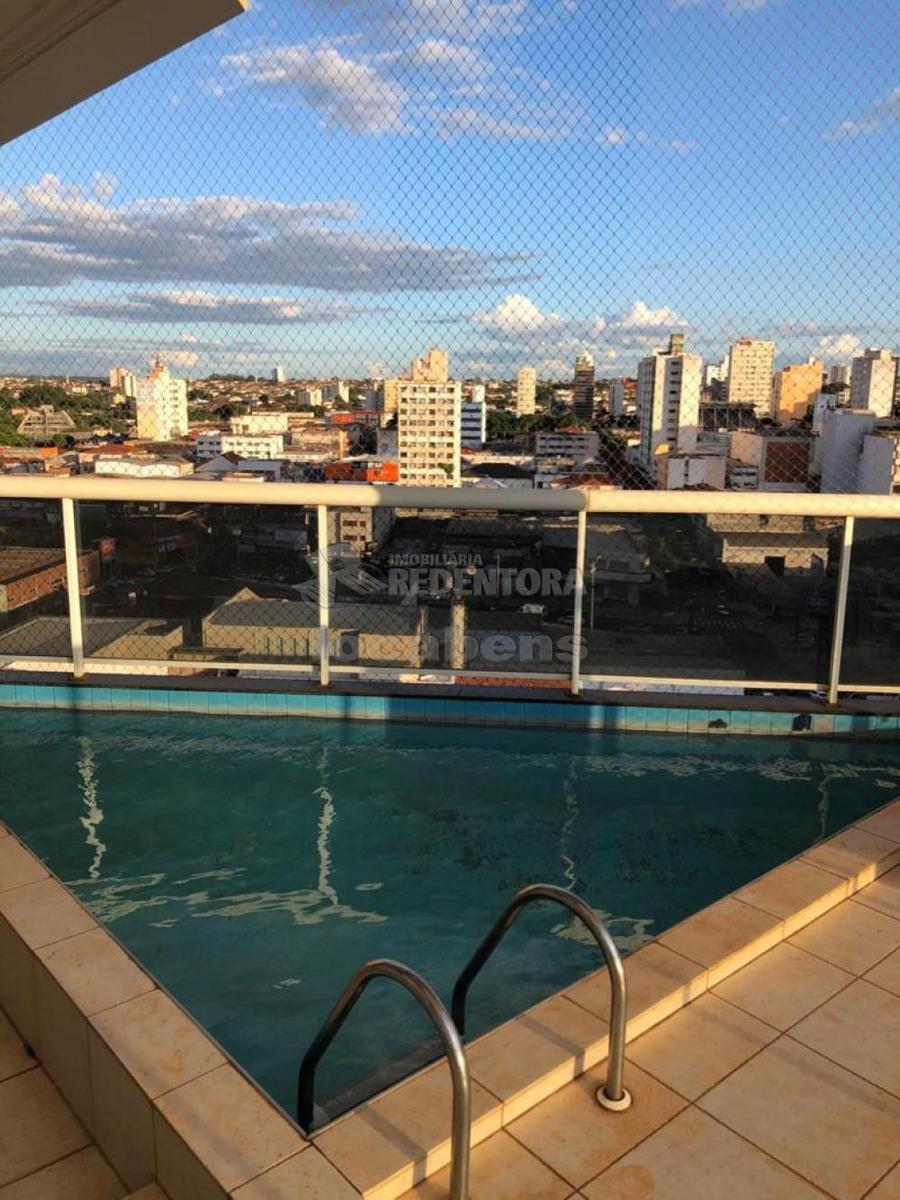 apartamento - ref: l8533