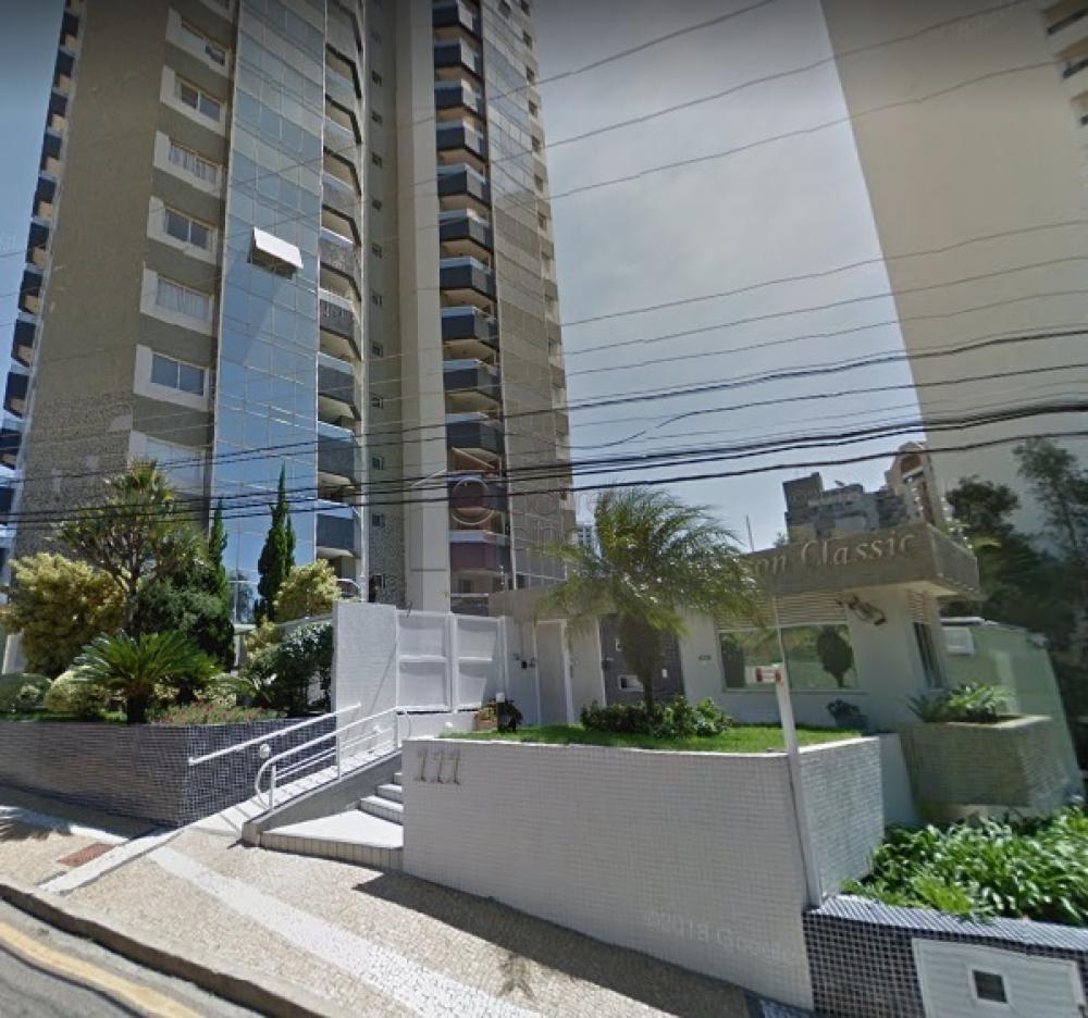 apartamento - ref: l9618