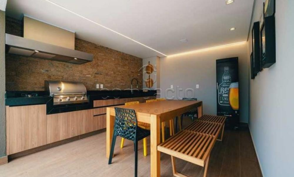 apartamento - ref: l9868