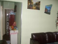 apartamento - ref: ref. 10546 ap