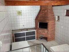 apartamento - ref: ref. 10692 ap