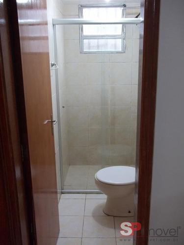apartamento - ref: ref. 10704 ap