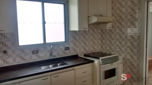 apartamento - ref: ref 10711 ap