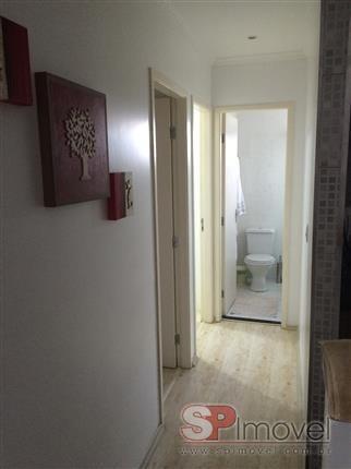apartamento - ref: ref 10716 ap